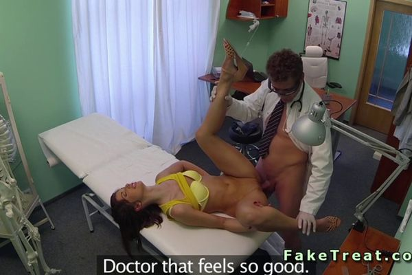 doctors-that-fuck-there-patents