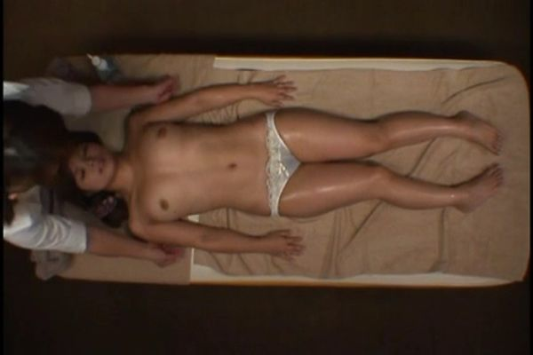 Piper halliwell nude