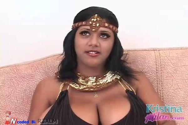 Bi Arab Porn