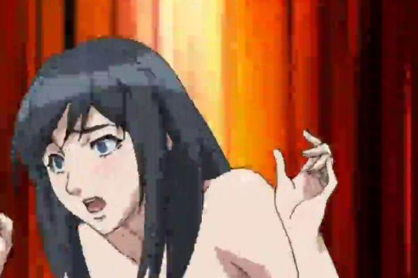 young hentai girl