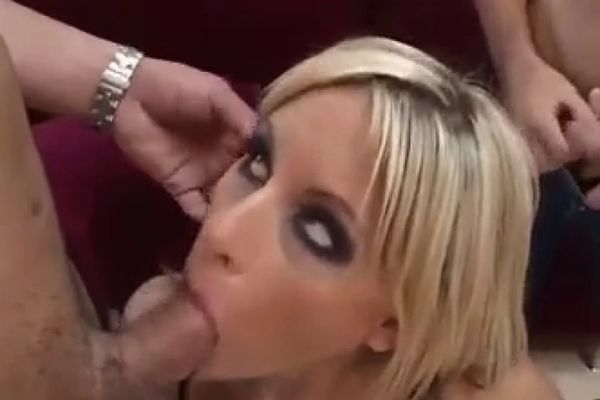 Anal courtney simpson bukkake porn for