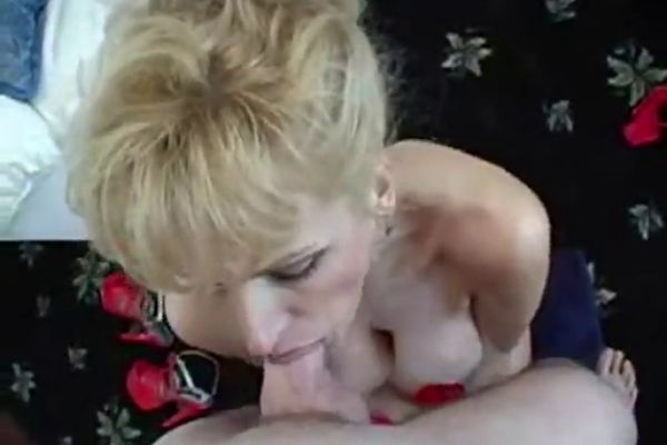 Audrey hollander rough deepthroat