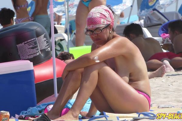 There can Hot amateur milf spread reply))) Very