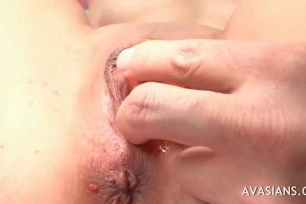 join told chubby shaved masturbate penis and fuck thanks for