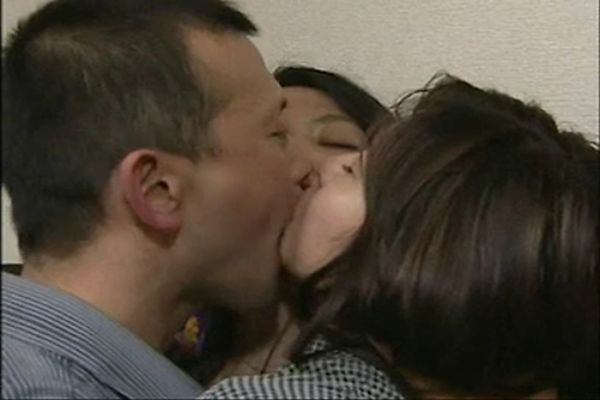 japanese love story