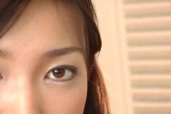 Japanese Film Bmw Tnaflix Porn Videos