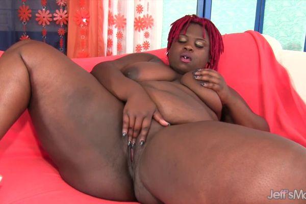 Big nipples naked hottie
