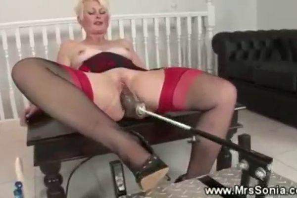 mature machine porn mtv mom sex tape
