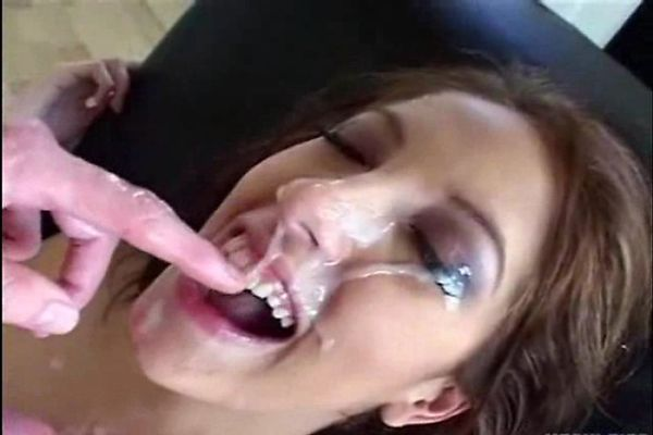 Tasteful nude women photos