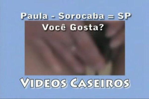 Brasil Puro Prazer Que Mulher Fantastica Tnaflix Porn Videos
