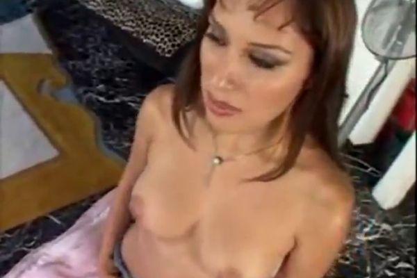lex steele ingyenes pornó