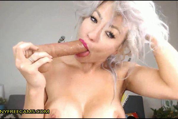Naked blake girl