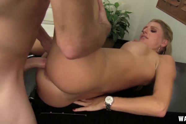 maschile lesbica porno