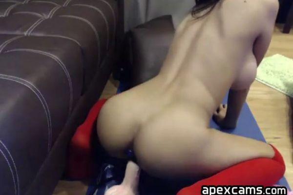 Photo sister hustler videos tnaflix