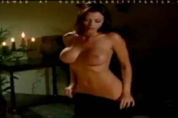 Candice michelle porn hardcore apologise, but