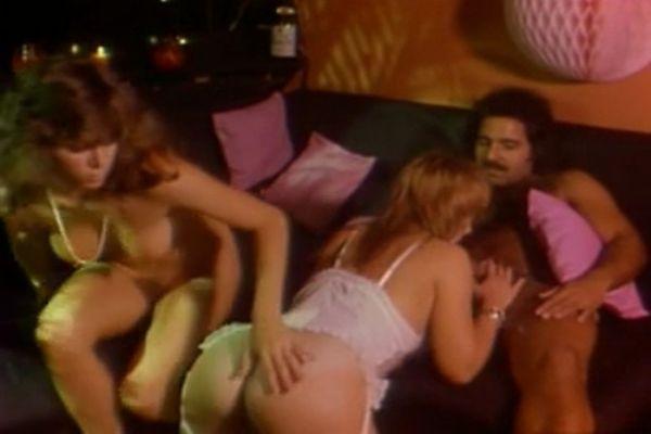 Jennifer aniston masterbating with pussy