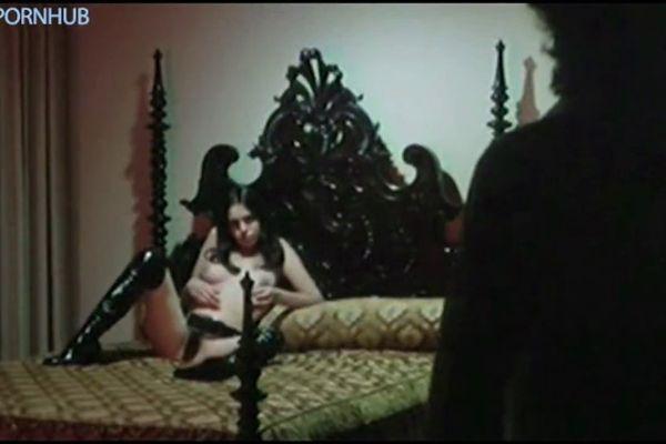 consider, spanking thai handjob dick orgy thank for the