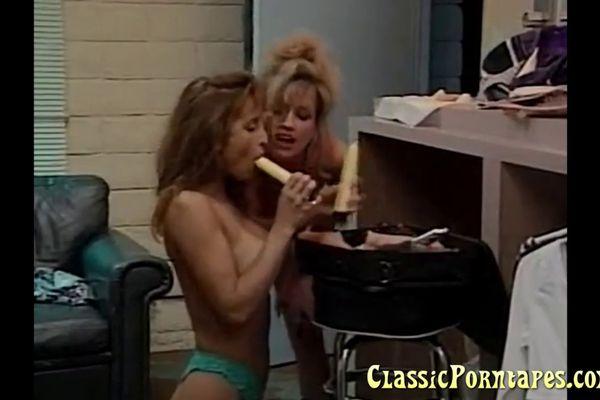 Boobes lesbiian porne masturbatian