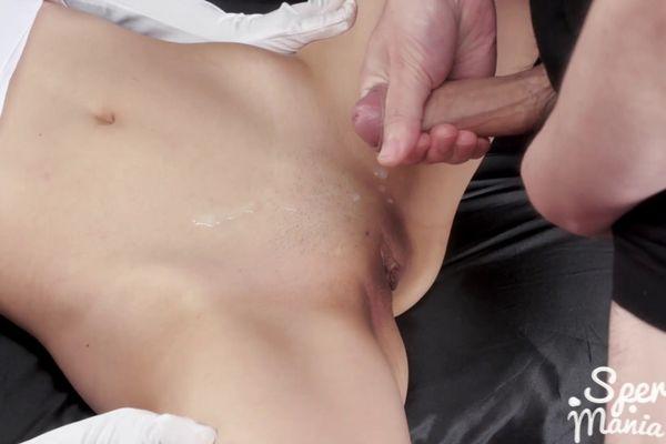 Japanese multiple creampie - TNAFlix Porn Videos