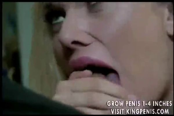 Tiffany rose lesbian nude