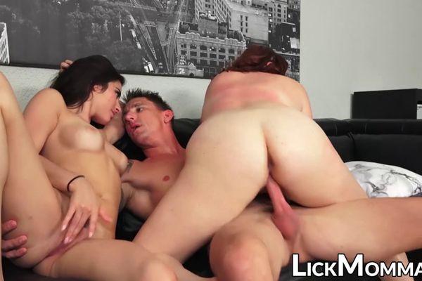 big tit Moms porno Videos