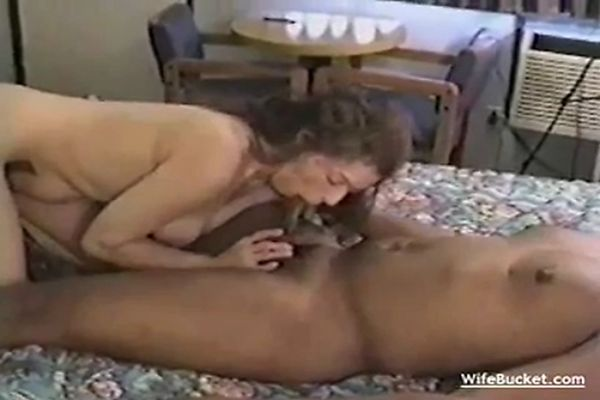 homemade bisexual threesome
