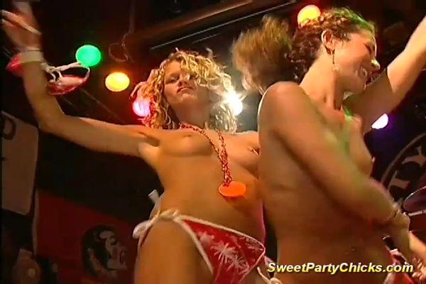 suesse-partykueken-porno-freie-babes-und-sex