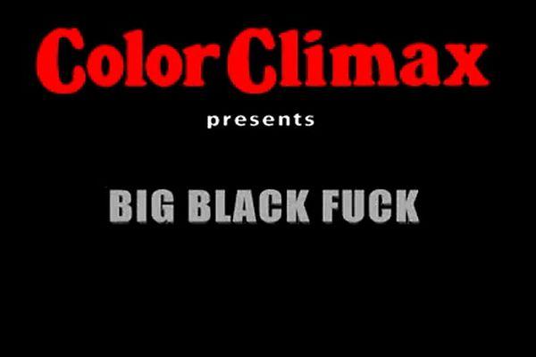 Cc Big Black Fuck Tnaflix Porn Videos