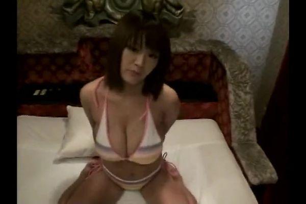 Miru Miru Kurumi