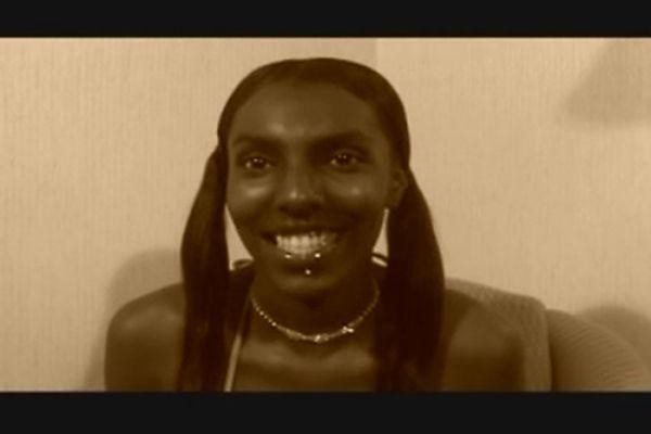 Ebony Princess - TNAFlix Porn Videos