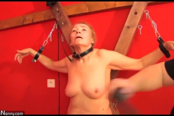 are horny slut anal gangbang hot camnet useful topic not understand