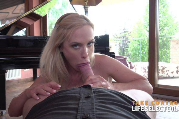 Cute milf porn videos