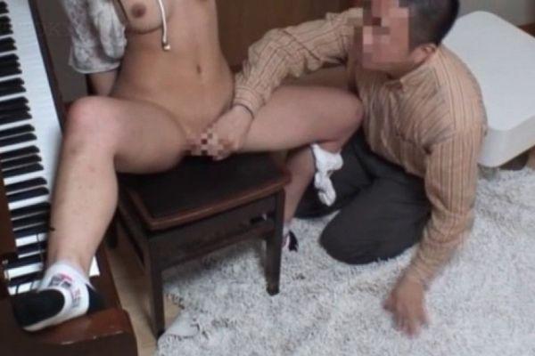 Belly 2 sex clip