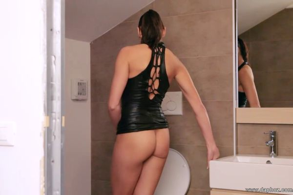 Sorry, not a jennifer has ass model czech sexy max erotic hot apologise, but does