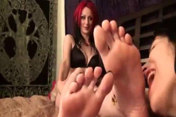 Lesbain porn fucks video