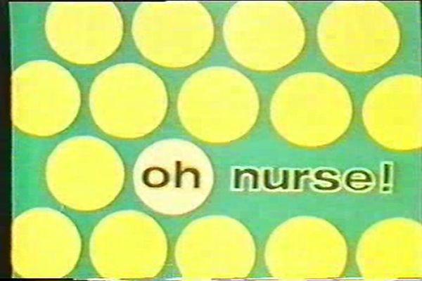 Classic Vintage Retro Mary Millington Oh Nurse Tnaflix Porn Videos