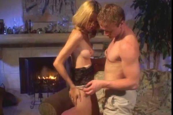 Fiona Bones Blonde Teen Audition And Anal Sex Tnaflix Porn Videos