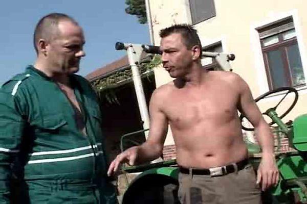 dirty family 02 - TNAFlix Porn Videos