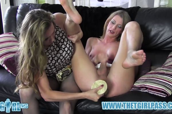 are mature webcams milf movie valuable phrase Quite right