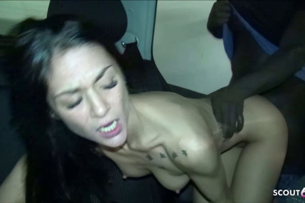 Hårede mænd sex videoer