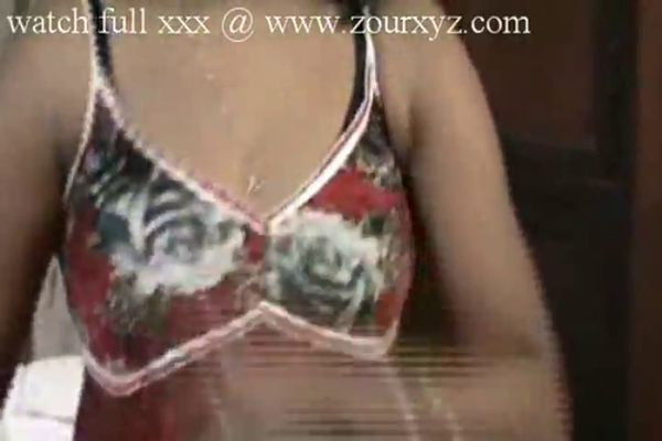 Girls squirting hardcore video clips