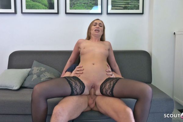 Dubai porn star pussy picture