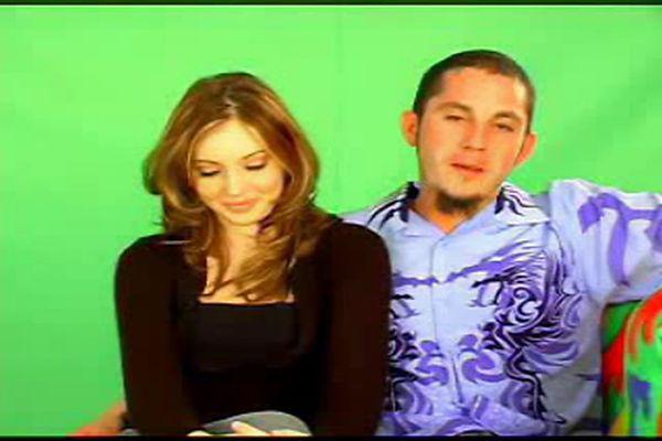 Nice Girl Doing Audition M27 Tnaflix Porn Videos