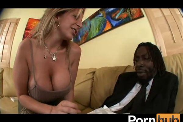 Adrienne pickering nude aznude