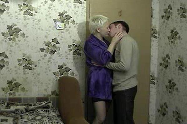 Bionda Matura E Troia E Zoccola Tnaflix Porn Videos