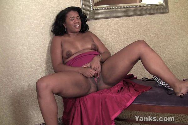 Ebony Milf Amateur Gay Amateur Porn gratis
