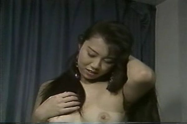 Asian ladyboys xxx