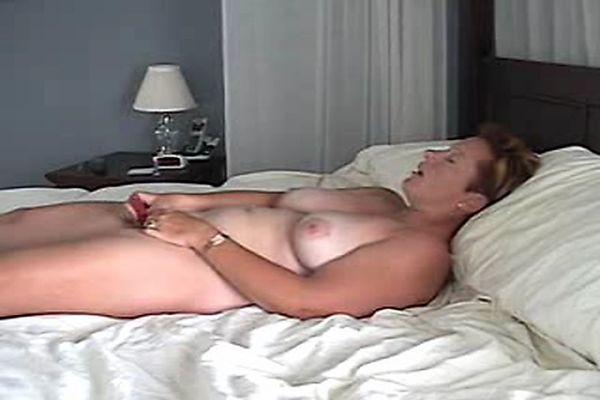 Amateur ex girl friend video