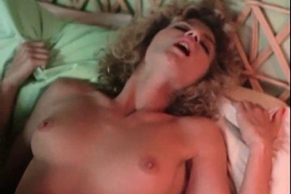 Tabu video porno