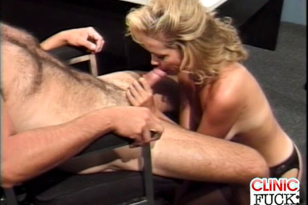 Sex from the side porn